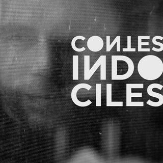 Contes Indociles - Gpeur.com