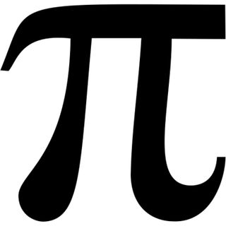 March 14, 2018 - Pi Day