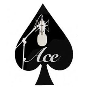 Ace Management & Entertainment