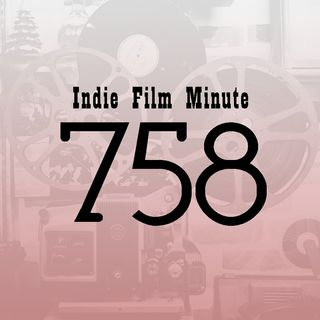 Indie Film Pick #758: Big Fan