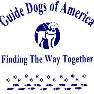 FrankNCoCo2Go Guide Dogs of America Fishing Tournament info