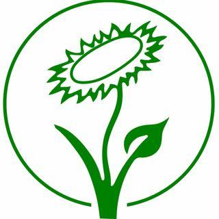 Gründung der Vegan Society (am 01.11.1944)
