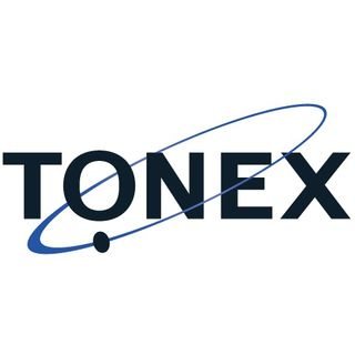 Tonex Training