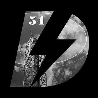 Dfm 54: WeBroke | No Commute | Two-Way For Pay ft. Peter Schwartz
