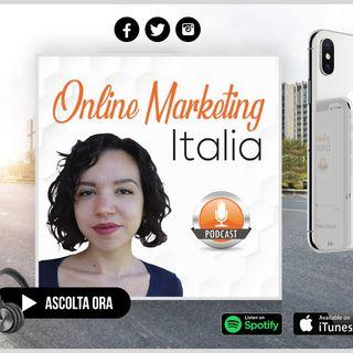 Content Marketing: alcuni esempi concreti!