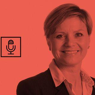 Talk #4: Tag din e-handel til nye markeder
