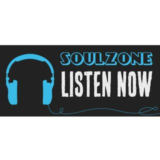 SOULZONE PRESENTS: OLD SKOOL MIX