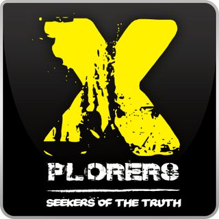 Xplorers: Seekers of the Truth