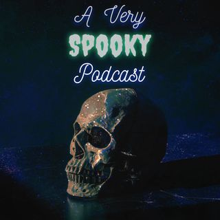 Episode 3: I Feel Dirty - The Death of Olivia Mabel & The Toy Box Killer