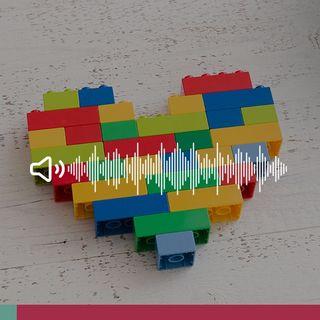 La storia dei Lego in 10 curiosità – Ascolta il podcast!