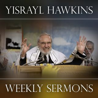 1990-06-01 Pentecost The Remnant Of Yahweh's 144,000 Priests In Yahweh's Perfect Government