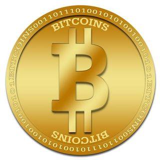 Bitcoin y Criptomonedas, ¿qué hay detrás?