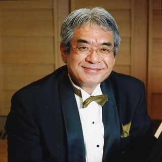 Del Bit a la Orquesta 11 - 羽田 健太郎