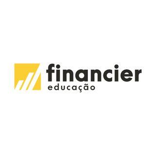 Financier Educação S.A.