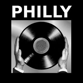 Sounds of Philly Show