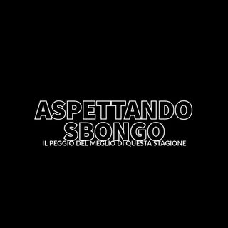 Sbongo Summer - PARTE 5