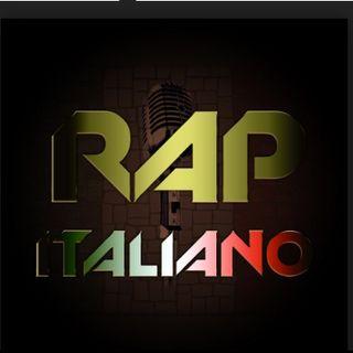New Rap italia