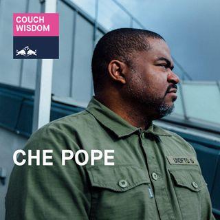 Che Pope