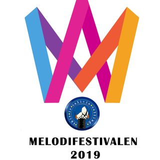 ¡ESPECIAL! Melodifestivalen 2019 by This is Galicia calling