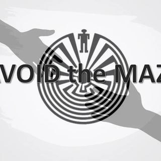 Karen Hale_Avoid the Maze - A Conversation with Cal_ His Experence with Home Healthcare 8_18_21