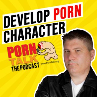 Got Character?  How does porn affect self-esteem?  Addiction can take many forms.
