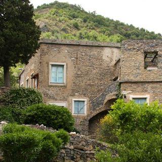 Colletta di Castelbianco un ponte tra passato e futuro