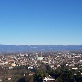 Qualità della vita, terzo posto per Vicenza: in due anni guadagna ben 23 posizioni