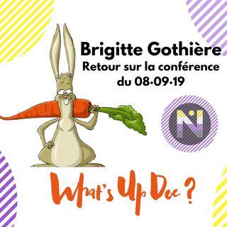 WUD-Brigitte Gothière