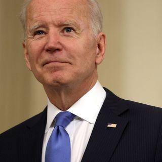 Vaccini: Con l'appoggio di Biden alla revoca dei brevetti, il mondo tira il fiato