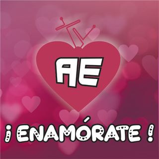 Enamórate by Aescenatv
