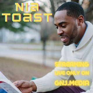 Nia Toast 7221-5