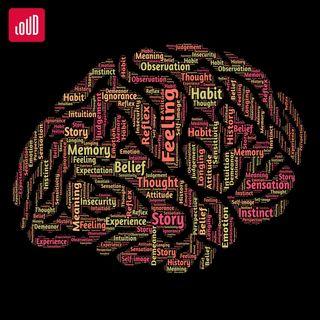 Intro Til Videnskab #3 Psykiske sygdomme og ADHD