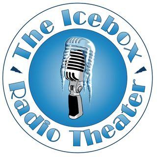 The Icebox Radio Theater