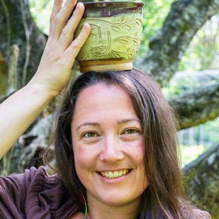 Tori Cox - Houseplants and Pots