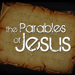 Questions About The Parables of Jesus