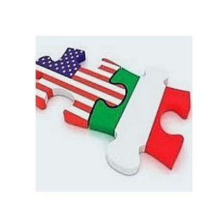 #riva Italia o America?