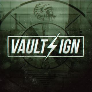 Vault IGN Ep. 19: The Far Harbor Spoilercast