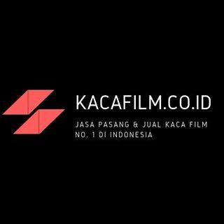 PROMO!!! Kaca Film Jakarta Murah & Berkualitas - ☎ 081 1154 2354 (KacaFilm.co.id)