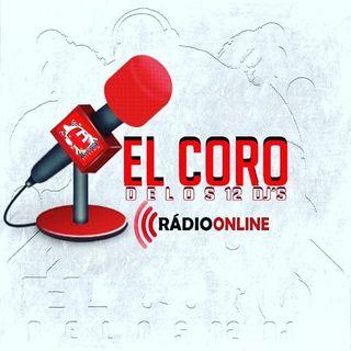 12djs radio online