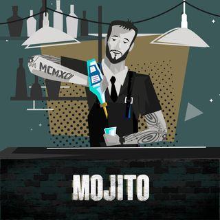 Ep.3 Mojito