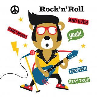 Playlist Classicos do Rock Podcast #PRENATALCDRPOD #TheBeatles #JoeSatriani #TheBlackCrowes #starwars #obiwan #yoda #r2d2 #c3po #kyloren #it