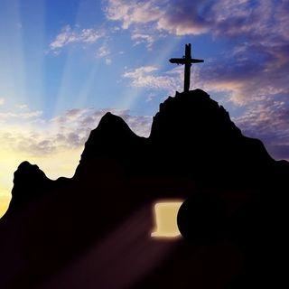 Fine della vita: l'approccio della tradizione cristiana cattolica