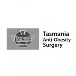 Tasmania Anti-Obesity Surgery