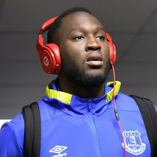 Lukaku Special / Where do Everton go from here? / Is there any chance he might stay? / How will fans react?