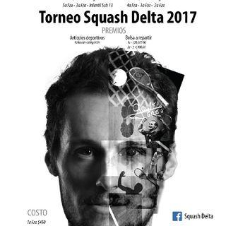 Torneo En El delta Y Acerca Del Yoga Y La Respiración.