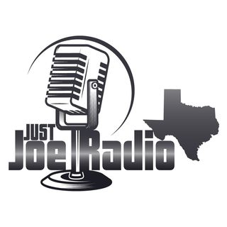 Just Joe Radio - Episode 32 - Greg Abbott has to go