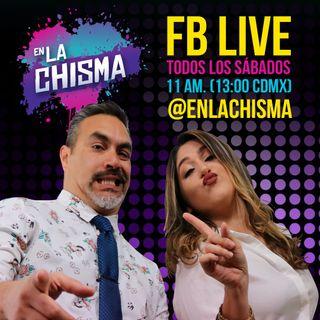 T1 C8 La Chisma del Catálogo de Televisa