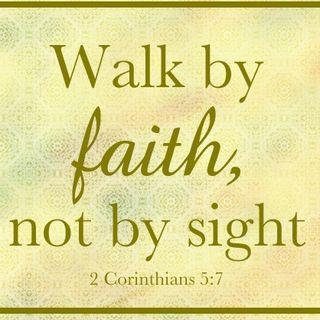 Can faith fail 6