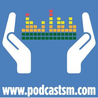 PodcastSM