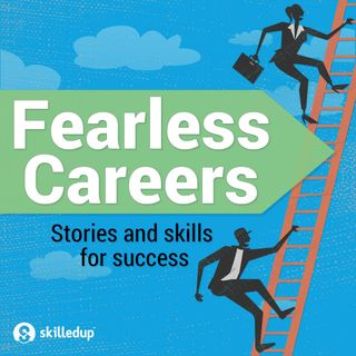 Fearless Careers